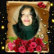 lorena811865's profile photo