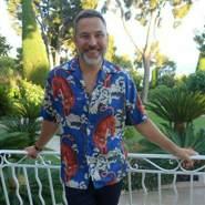 davidbrooks5172's profile photo