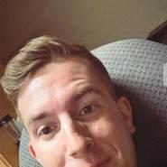thomasxxjohn's profile photo