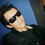 danield603966's profile photo