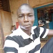traore917420's profile photo