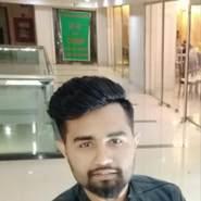 veer2564's profile photo
