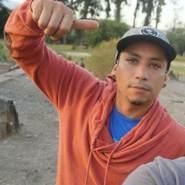 luiso64's profile photo