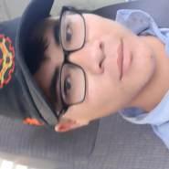 xuantruch's profile photo