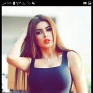 roryhd's profile photo