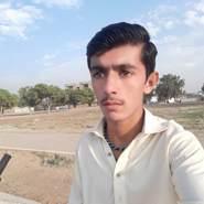 khank078522's profile photo