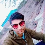 vikasj878099's profile photo