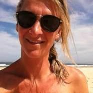 veroniquee3063's profile photo