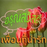 suribs's profile photo