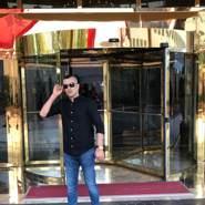 abbdurrahimma's profile photo