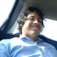 mirk810's profile photo