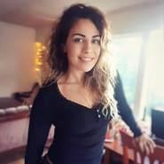 blandine323151's profile photo