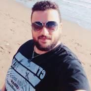 simooh9's profile photo