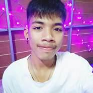 pp__boy's profile photo