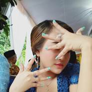 nadila721398's profile photo