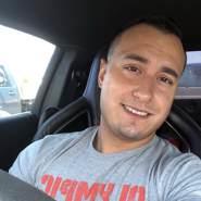 rezendes89_anderson's profile photo