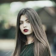 lena606970's profile photo