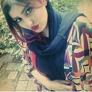 isarina's profile photo