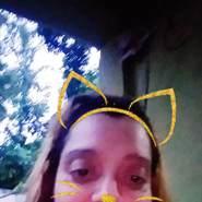 sofiad850966's profile photo