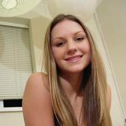 mariej242773's profile photo