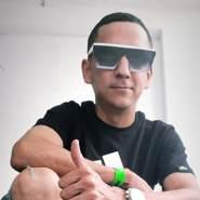 jose953496's profile photo