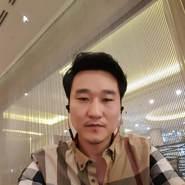 roym262's profile photo