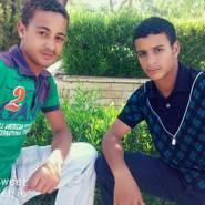 ahmeda272550's profile photo