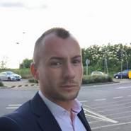 agoziec's profile photo