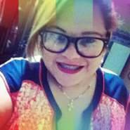 yamiv24's profile photo