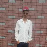 hhg864's profile photo