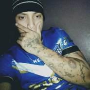 luiss227294's profile photo
