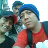 abdulk872086's profile photo