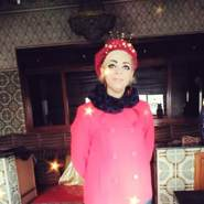 hananeh823508's profile photo
