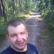 mariuszb205155's profile photo