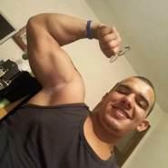 biserc's profile photo
