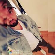rzrazvan's profile photo