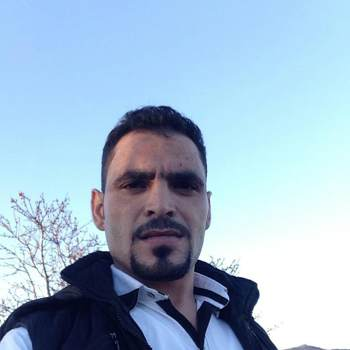 abedb64_Beyrouth_Single_Male