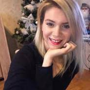 morelley's profile photo