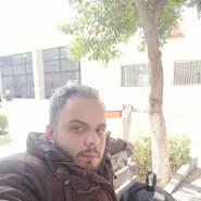 mhd_at_7_199a's profile photo