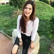 userqdkjo632's profile photo