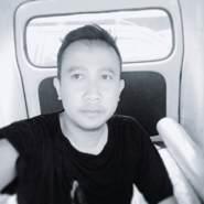 jaya093354's profile photo