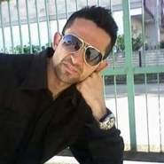 michelinop419925's profile photo