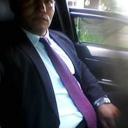 nelsinb's profile photo