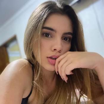 yulis50_Distrito Nacional (Santo Domingo)_Single_Female