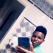 digdiallo108's profile photo
