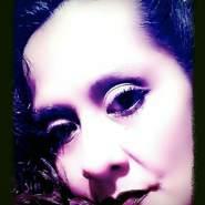 angelag265's profile photo