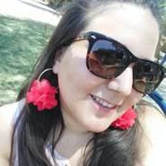 catalina693660's profile photo
