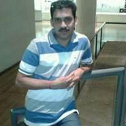 kumar571685's profile photo