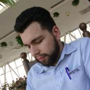 ozor1o's profile photo