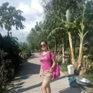 kristinee918688's profile photo